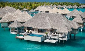 BOBSRR_Two_Bedroom_Royal_Overwater_1000x600_29866