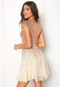 goddiva-sequin-and-chiffon-dress-champagne_2