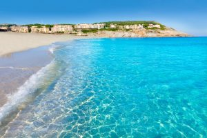 mallorcas-basta-strander-majorca-cala-mesquida-beach-in-mallorca-balearic-islands-of-spain-536-8538